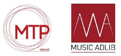 logoMTP+music