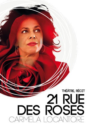 21 rue des roses