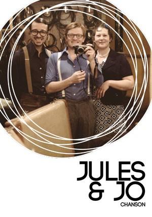 Jules & Jo