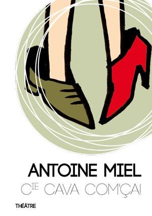 Antoine Miel
