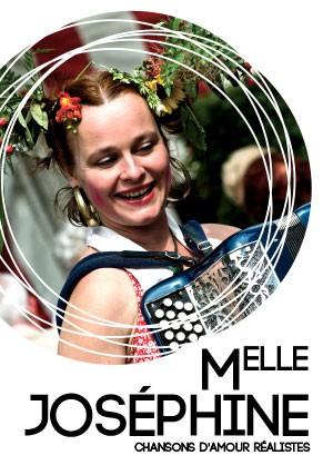 Mademoiselle Joséphine